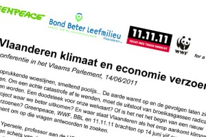 Verslag-conferentie-duurzame-economie