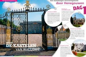 ooh-wallonie-magazine